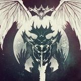 destinysgames avatar
