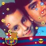 DanielAle26 avatar