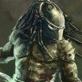 Predator avatar