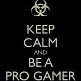AnderGamer avatar