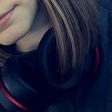 MiriamEvy03 avatar