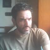 TROKOL avatar