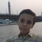 SALEH20660YAHOOCOM avatar