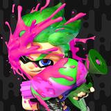 Slyderker avatar