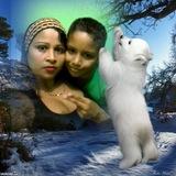 alexzander avatar