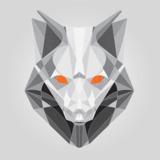 CoeurMante8258 avatar