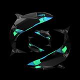 ToonFirst1432 avatar