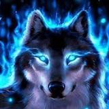 krisztiantheboss avatar