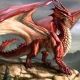 hiep0811 avatar