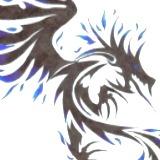 DEW avatar