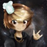 yohannesgamer avatar