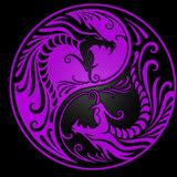 DragonMaster27 avatar