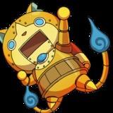 lautaro avatar