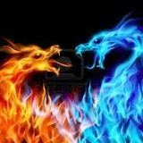 dragonx521 avatar
