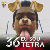 Edy_kingz85 avatar