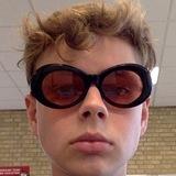djkingxv avatar