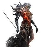 Masta avatar