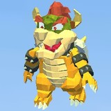 Xilonk avatar
