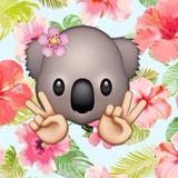 guccigang32187 avatar