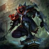 mariloshi11 avatar