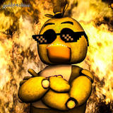Gamer_Man21 avatar