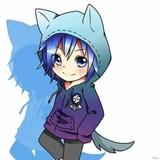 Nikyu avatar