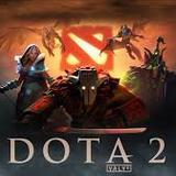 wtz avatar