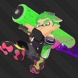 KRAKEN-HATER avatar