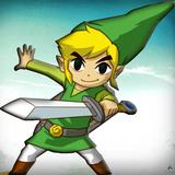 josue380 avatar