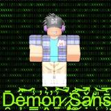 MarkIsDed avatar