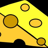 FrozenCheese avatar