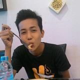 hilay avatar
