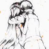 INZ_1NZ4N3 avatar