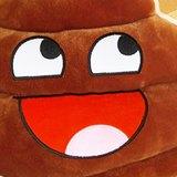 shitface avatar
