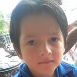 PROGGY avatar