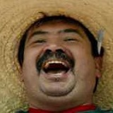 themexicanplayer avatar