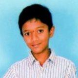 bugatachannu avatar