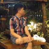 AndreiMallare12 avatar