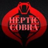 HepticCobra avatar
