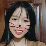 daoduyvu8a avatar
