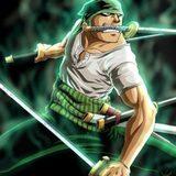 ZORO avatar
