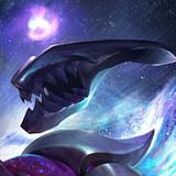 koris.berci avatar