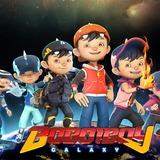 fireboy avatar