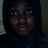 zukeman09 avatar