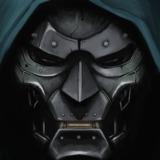 blingblingboy avatar