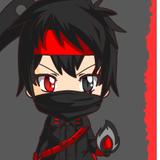 kamil445566 avatar