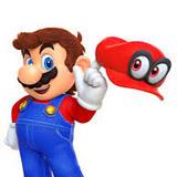 J_dog avatar