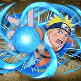 tokijapan91 avatar