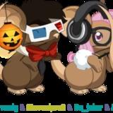 andres23dicelotu avatar