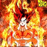 PICO avatar